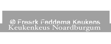 Freerk Feddema Keukens