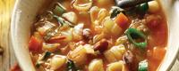 AGA_Autumn_Veg_Soup__Italia