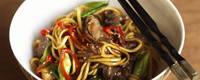 AGA_beef-stir_fry_bowl_food