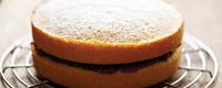AGA_victoria_sponge_Food